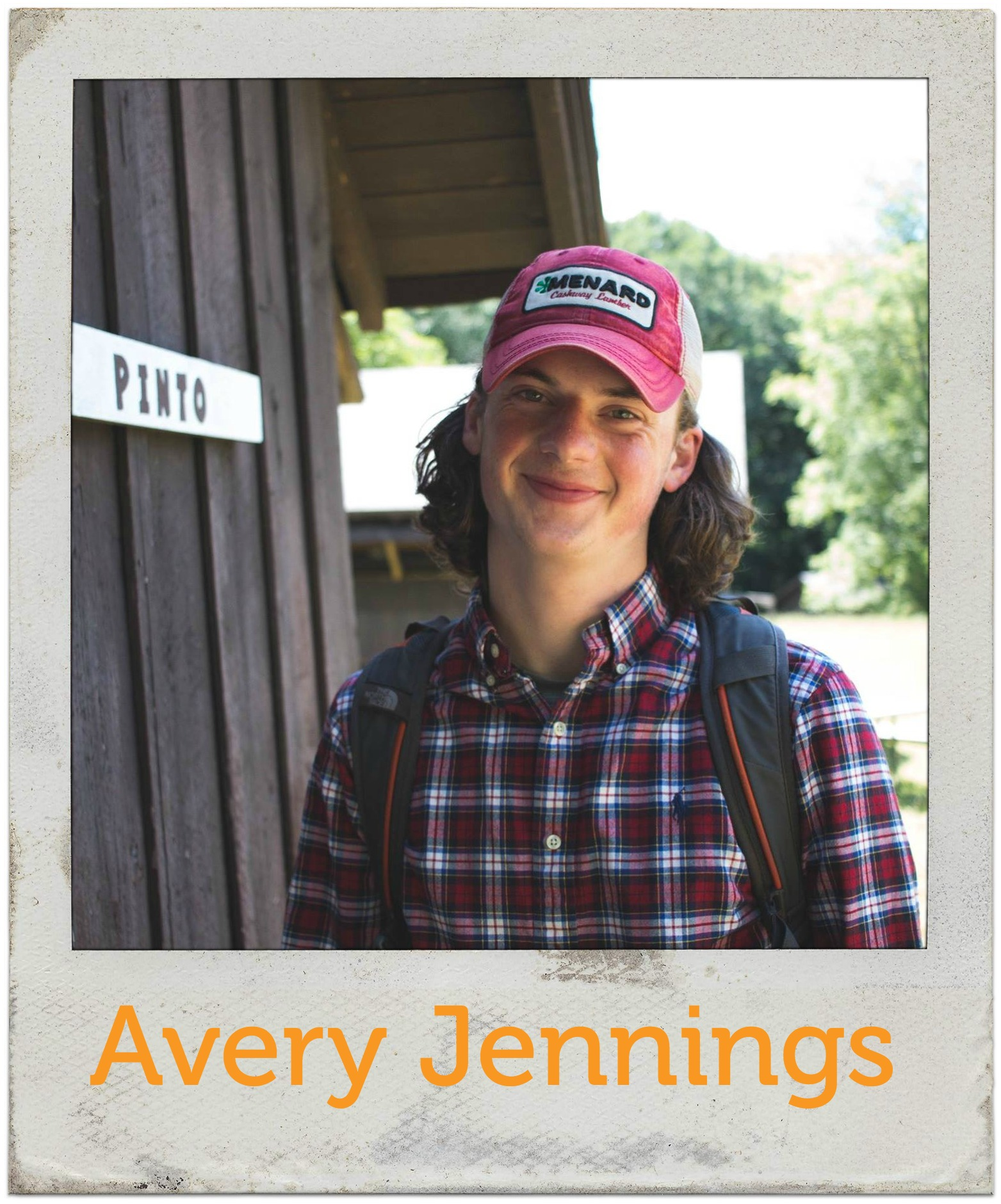 Avery Jennings3