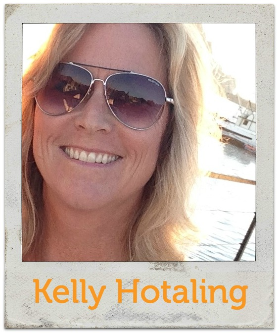 Kelly Hotaling3