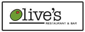eatatolives logo